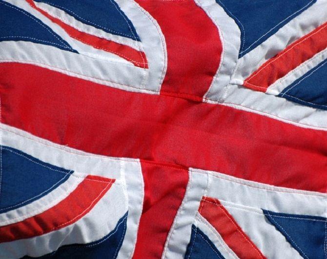 Как вступить в гражданство Великлбритании