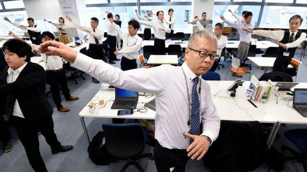 Работа япония девушкам отзывы модельное агенство порхов